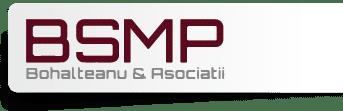 bsmp.ro
