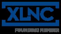 Logo Web XLNC